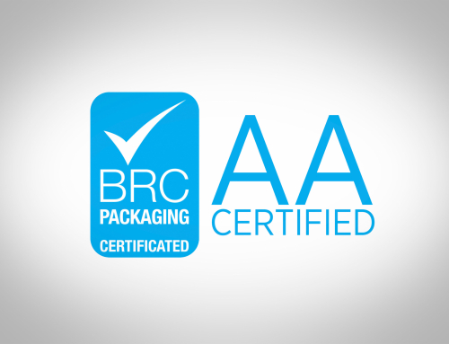 BRC Global Standard