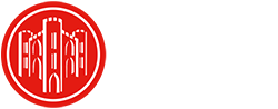 Castle Colour Packaging Logo