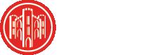 Castle Colour Packaging Logo